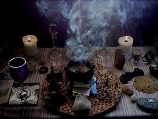 ljubovnyj-amulet