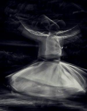 dinamicheskaja-meditacija