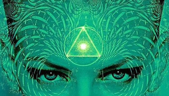 Реальный способ открыть третий глаз. Третий глаз у человека — как открыть самостоятельно и безопасно