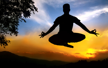 sekret-levitacii