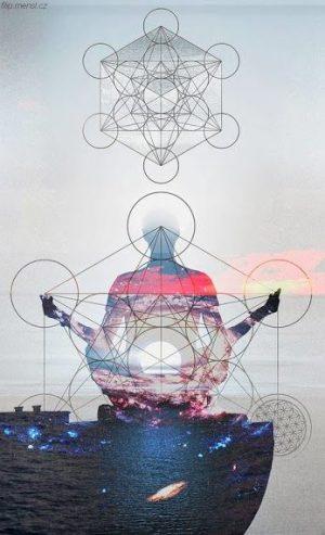 meditacija-mandala