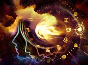 istinnyj-znak-zodiaka
