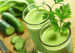 zelenyj-koktejl