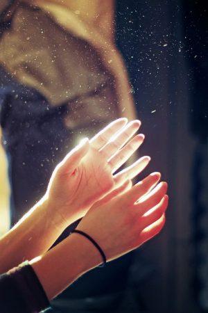 chuvstvitelnost-ruk