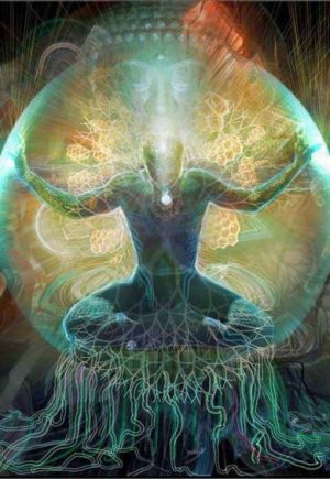 meditacija dlja samorazvitija