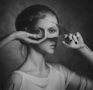illjuzija-realnosti