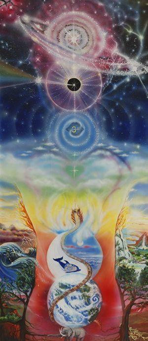 meditacija-osho