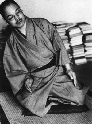 sistema-kacudzo-nishi