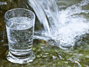 kak-ochistit-vodu