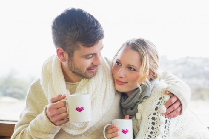 Влюбленность: что это за чувство, определение, отличие от любви
