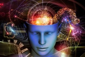 mentalnoe-telo