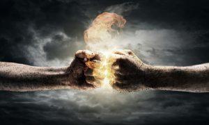 pogasit-konflikt
