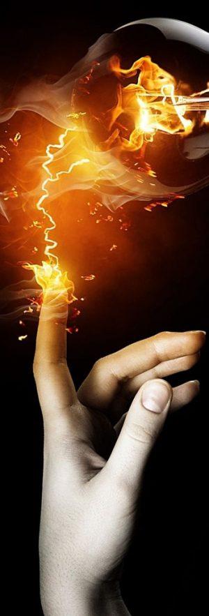 tehnika-ognja