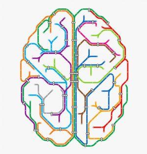 razminka-dlja-mozga