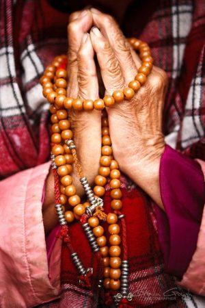 molitva-pokajanija