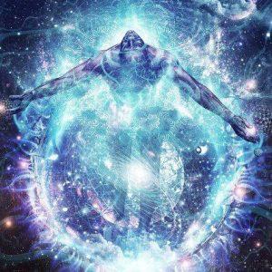 meditacija-samopoznanija