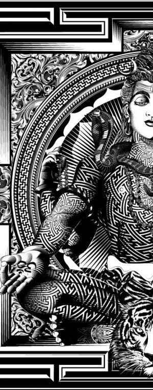 shiva-maha-mantra