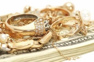 glavnoe-bogatstvo