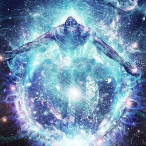 duhovnoe-prostranstvo