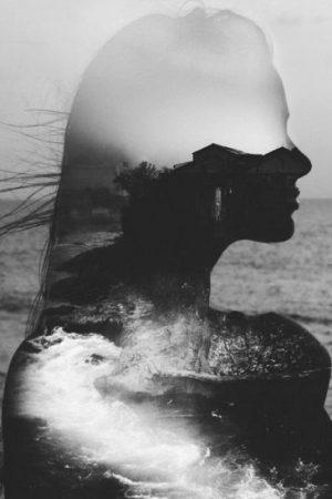 mysli-formirujut-realnost
