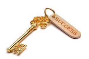 kljuch-k-uspehu