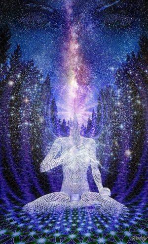 sposob-meditacii