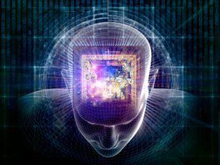 programmirovanie-mozga