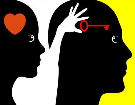 Психология для мужчин в отношениях с женщинами: как привязывается