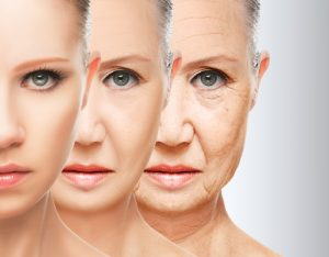 ostanovit-starenie
