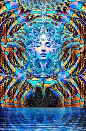 meditacija-na-privlechenie