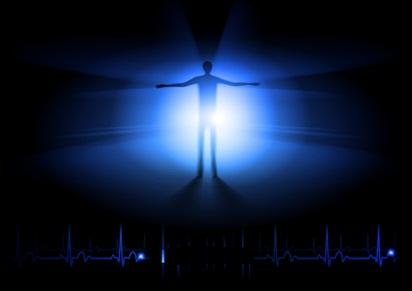 vidy-vibracij