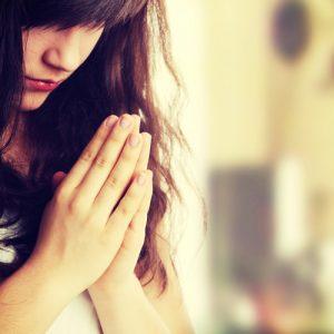 molitva-izmenjajushhaja-sudbu