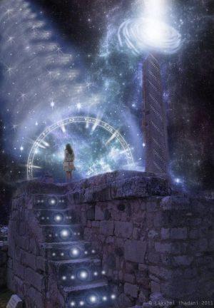 portaly-sudby