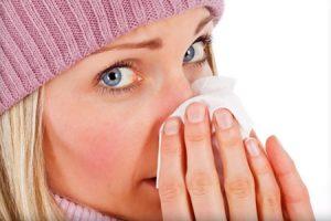 izbavitsja-ot-prostudy-i-grippa