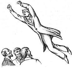 chto-takoe-levitatsiya