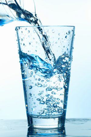 kak-zarjadit-vodu