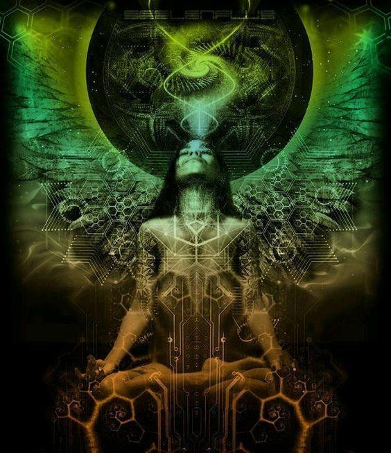 astralnyj-mir