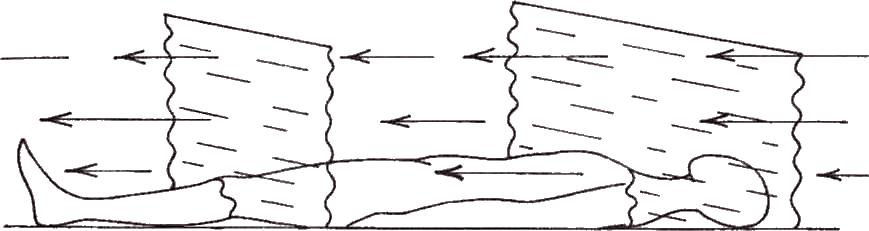 arterialnoe-davlenie