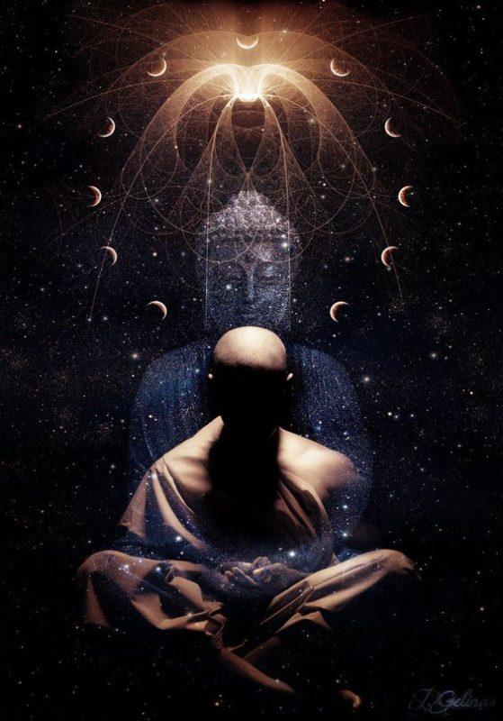 sposob-vyhoda-v-astral