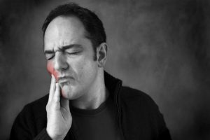 sredstvo-ot-zubnoj-boli