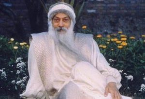 meditacija-dlja-razvitija