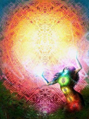 meditacija-ljubvi