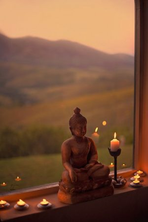 meditacija-na-plamja