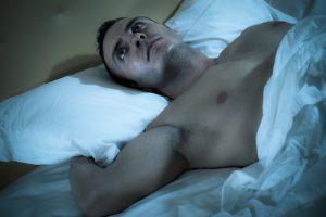Как правильно подготовить себя ко сну