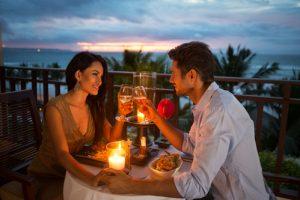 romanticheskij-uzhin