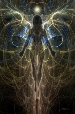 jefirnoe-telo