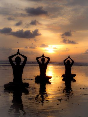 meditacija-osho-na-kazhdyj