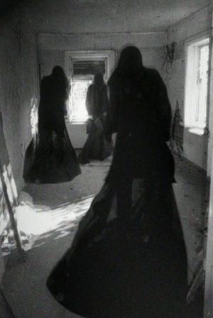 ot-zlyh-duhov