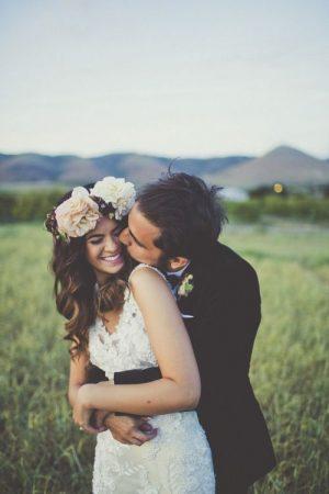 chtoby-svadba-ne-sorvalas