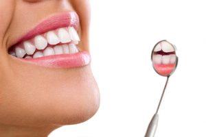 ukreplenie-zubov